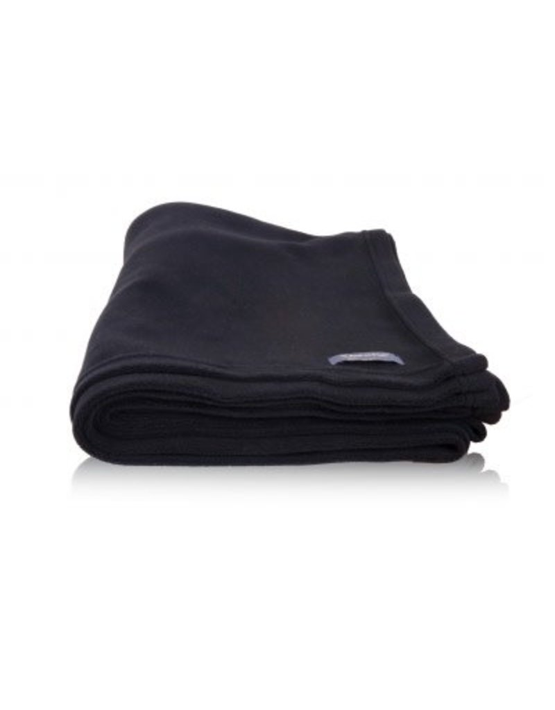 Back on Track Human Fleece Blanket 160cm x 120cm