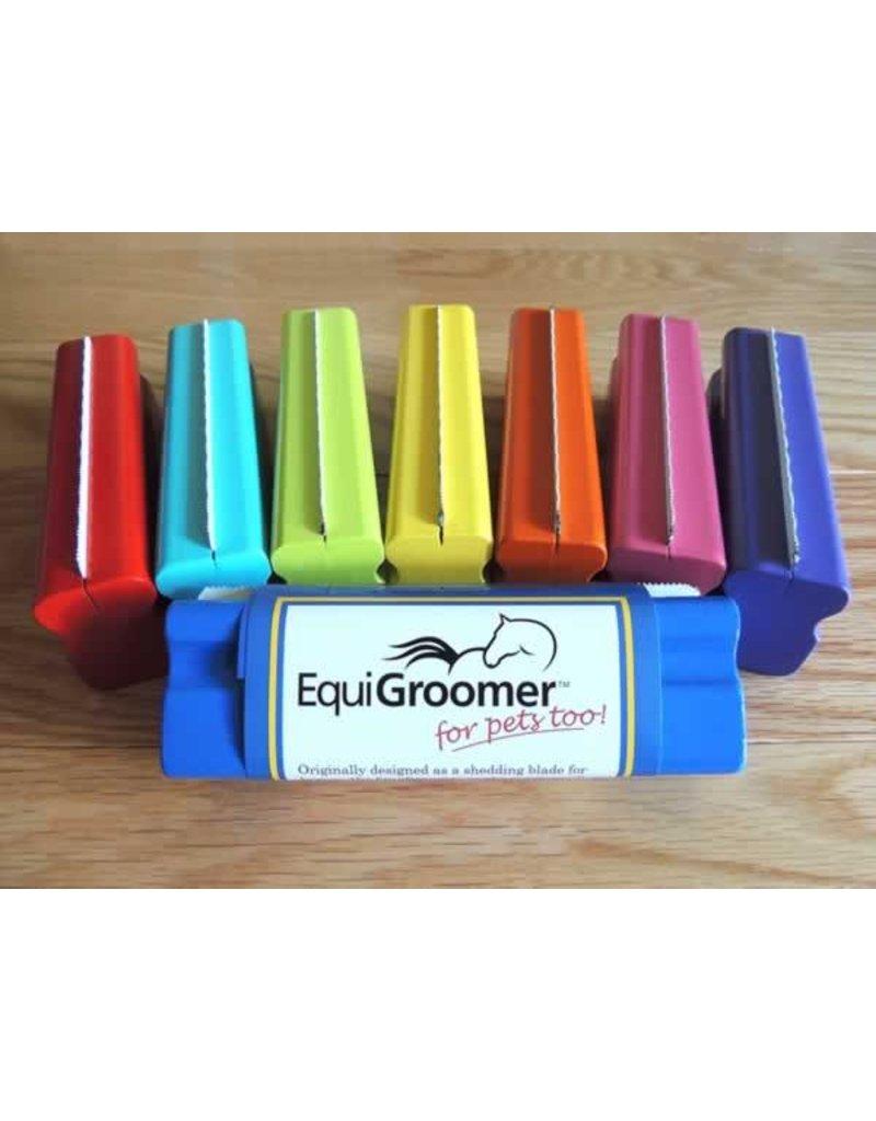 Equigroomer EquiGroomer 5 Inch