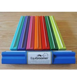 Equigroomer EquiGroomer 9 Inch