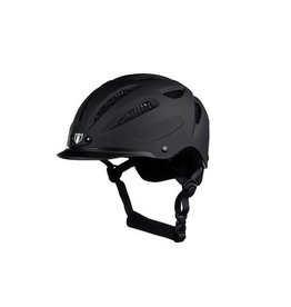 Tipperary Tipperary Sportage Toddler Helmet XXS (47cm- 51cm)