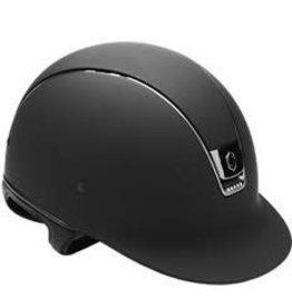 Samshield Samshield Shadowmatt 5 Swarovski Helmet