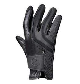 Samshield Samshield V-Skin Hunter Gloves Black
