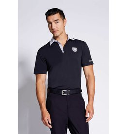 Asmar Asmar Men's Polo Shirt
