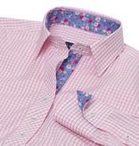 Essex Dora Tailored Casual Shirt