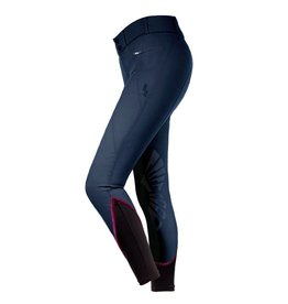 Struck Apparel Struck Women's 60 Series Schooling Breech