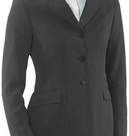 RJ Classics RJ Classics Nora Show Jacket Grey