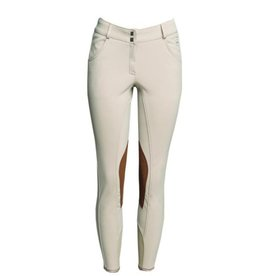 FITS Riding FITS Pippa Knee Patch Breech