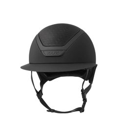 Kask Kask Dogma Star Lady Shadow Helmet