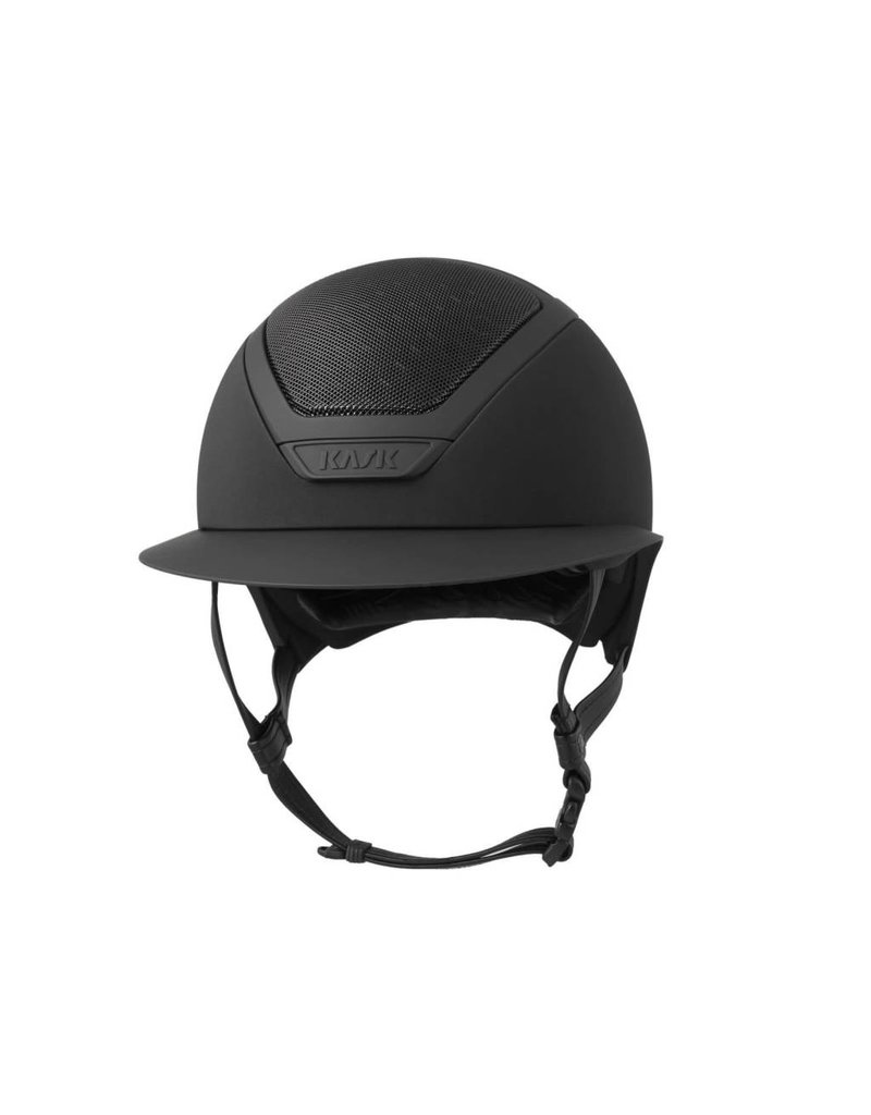 Kask Dogma Star Lady Shadow Helmet