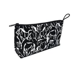 Kerrits Kerrits Eq Accessory Bag