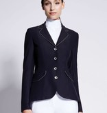 Asmar Westminster Show Jacket Black