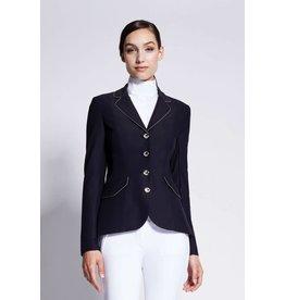 Asmar Asmar Westminster Show Jacket Black