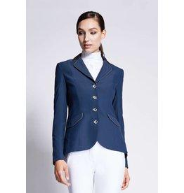 Asmar Asmar Westminster Show Jacket Navy