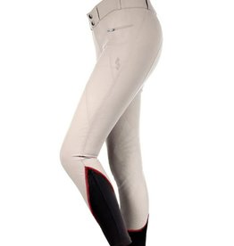 Struck Apparel Struck Women's 60 Series Show Breech Beige