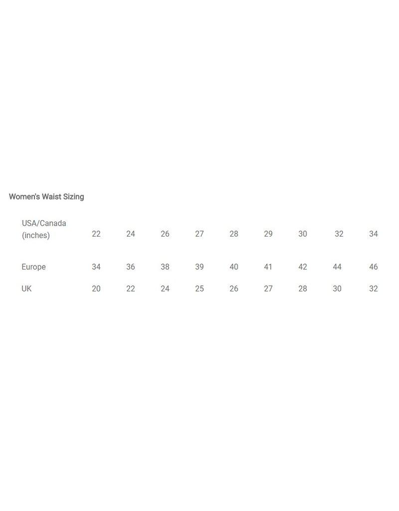 Struck Apparel Women's 60 Series Schooling Breech