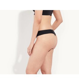 Knixwear Knix Athletic Thong Black