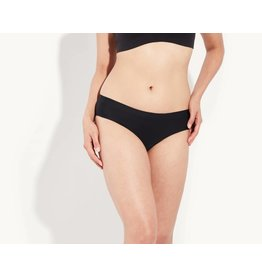 Knixwear Knix Athletic Bikini Black