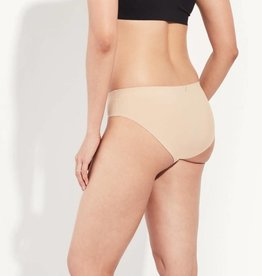 Knixwear Knix Athletic Bikini Beige