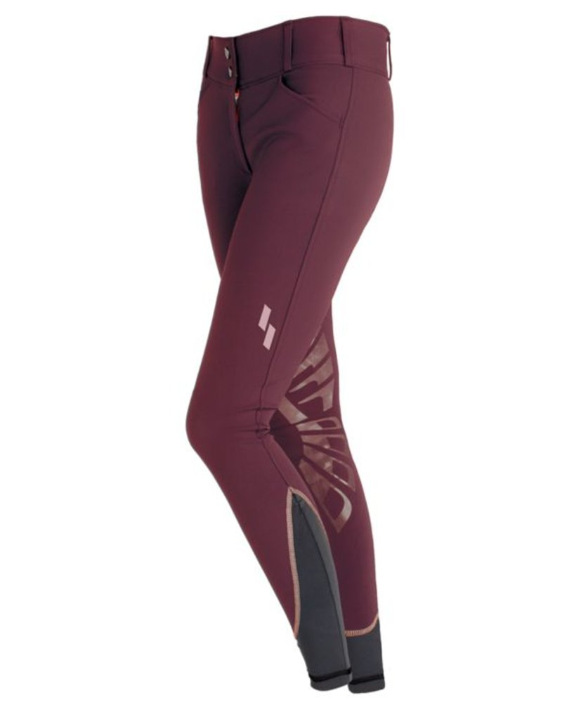 Struck Apparel Women's 50 Series Schooling Breech