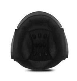 Kask Helmet Liner