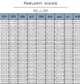 Parlanti Parlanti Miami Field Boot