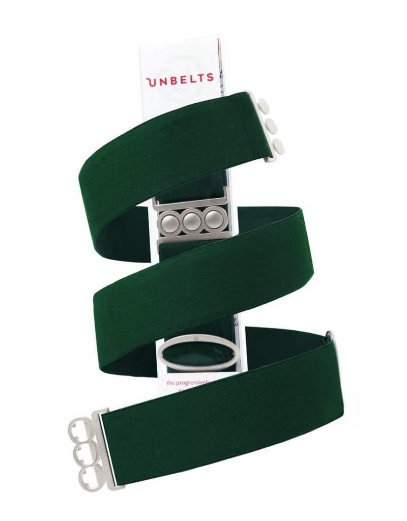 The Unbelt