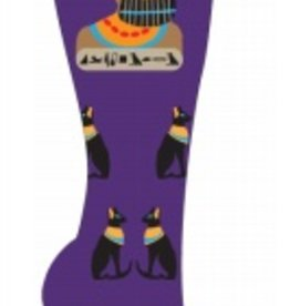 Sock it to Me Sock it to Me - Cleo-Catra
