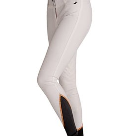Struck Apparel Struck Women's 50 Series Show Breech Smoke