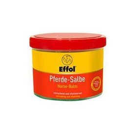 Effol Effol Horse Balm 500ml