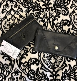 Black Knight Black Knight Grand Prix Wristlet 8""
