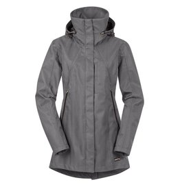 Kerrits Kerrits Element Barn Jacket Charcoal