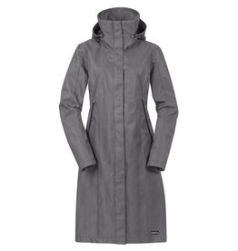 Kerrits Kerrits Coaches Coat Charcoal