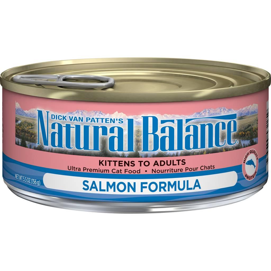 Sams Cat Food