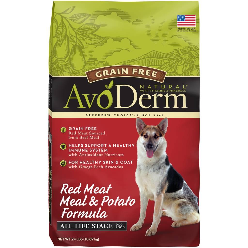 California Natural Dog Food Reviews
