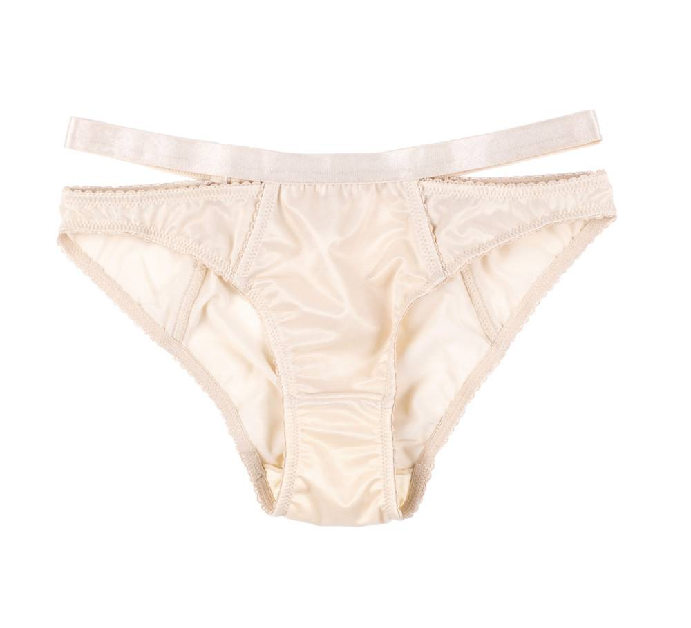 Lulu brief