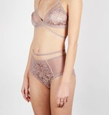 Lonely Winona softcup bra