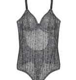 Fortnight Willow bodysuit