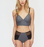 Fortnight Willow high waist