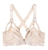 Lonely Lulu softcup bra