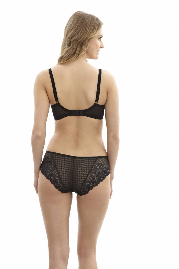 Panache Envy brief