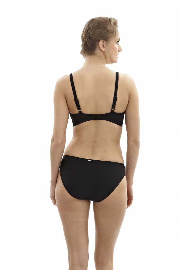 Panache Anya balconnet swim top
