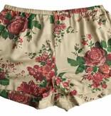 Underprotection Bloom shorts size large