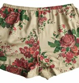 Underprotection Bloom shorts