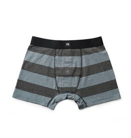 Thurston boxer brief