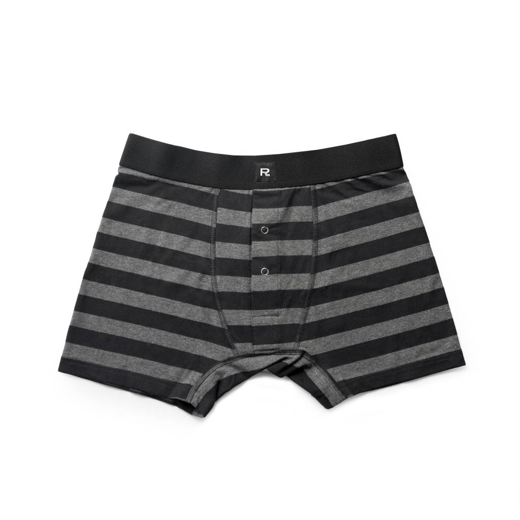Theo boxer brief