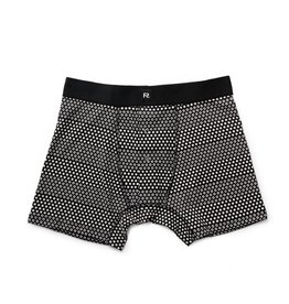 Oakum boxer brief