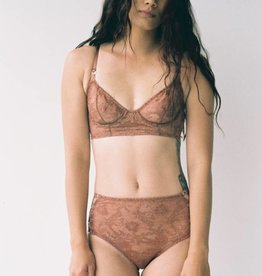 Lonely Bella H/W brief