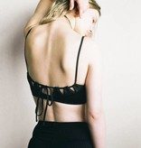 Lonely Mikka bikini top