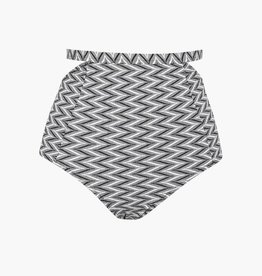 Lonely Edie H/W swim brief