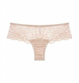 Lonely Penny french brief